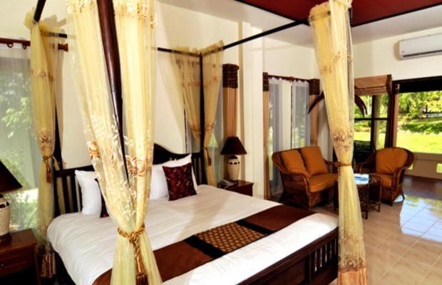 фотографии Away Suansawan Chiang Mai изображение №12
