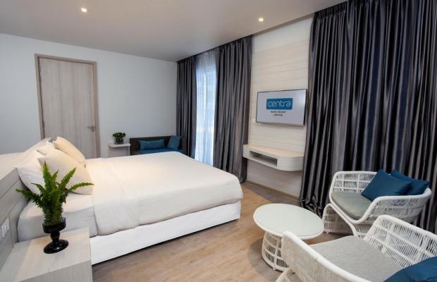 фото отеля Centra Maris Resort Jomtien изображение №13