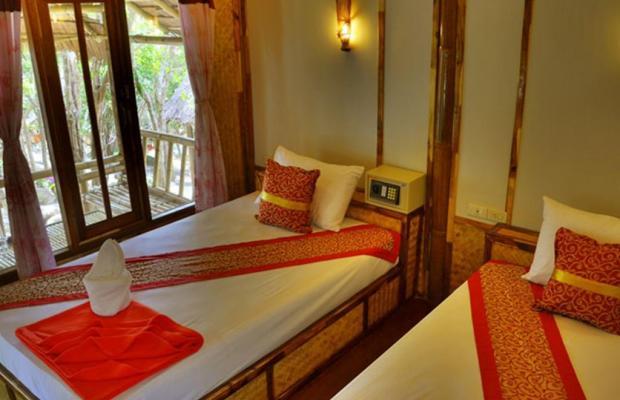 фотографии Phuphaya Seaview Resort изображение №24