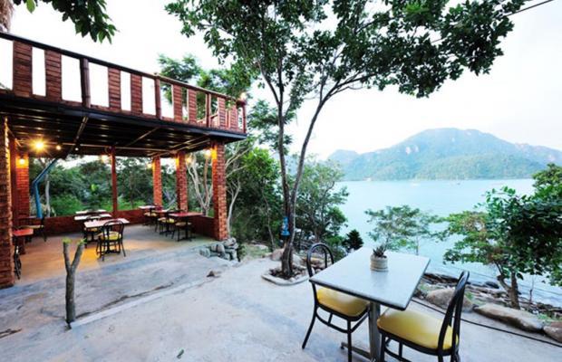 фотографии Phuphaya Seaview Resort изображение №16