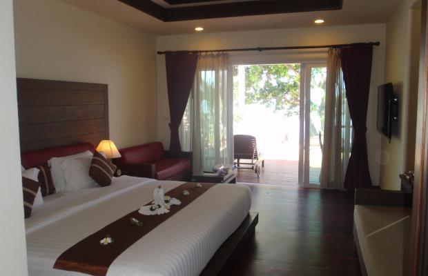 фото отеля Blue Lagoon изображение №5