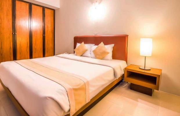 фотографии отеля B2 Premier Chiangmai Resort  изображение №11