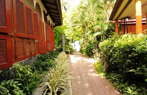 фотографии Chaweng Resort изображение №32