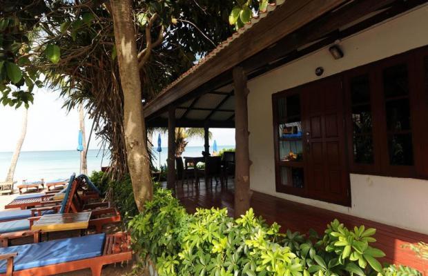 фото Chaweng Resort изображение №26