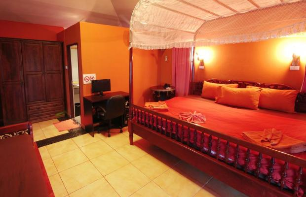 фото Chaweng Resort изображение №22