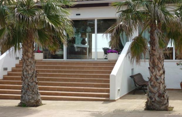 фото отеля Marina Parc изображение №69