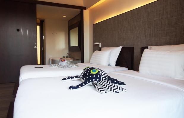 фотографии Veranda Resort & Spa изображение №28