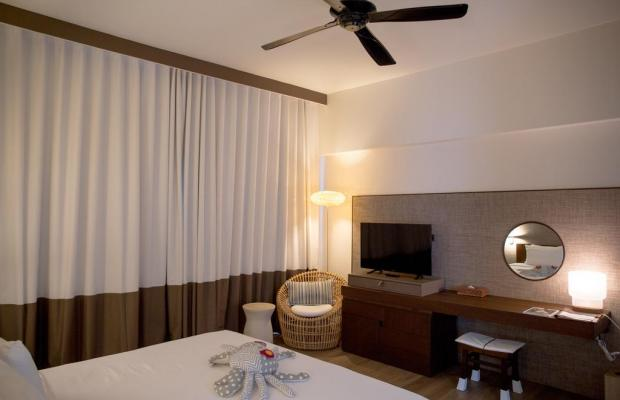 фото отеля Veranda Resort & Spa изображение №21
