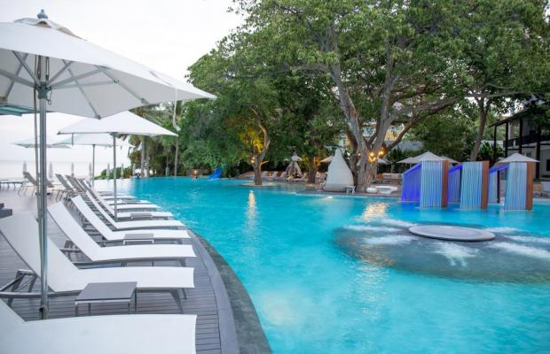 фотографии Veranda Resort & Spa изображение №12