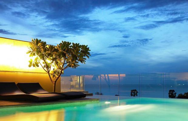 фото Veranda Resort & Spa изображение №10