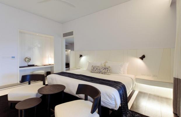 фотографии Veranda Resort & Spa изображение №8