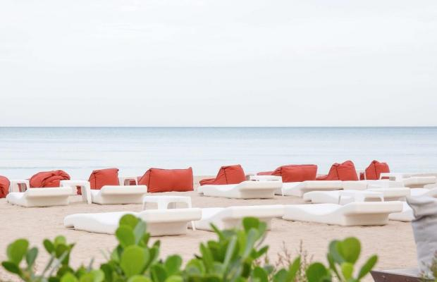 фото Veranda Resort & Spa изображение №2