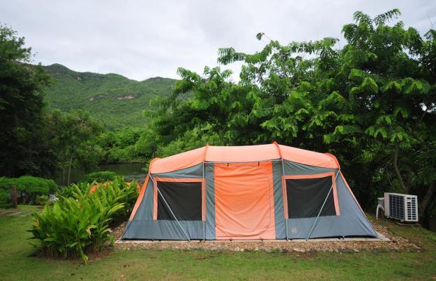 фотографии отеля Mida Resort Kanchanaburi (ех. Xen Hideaway Resort) изображение №27