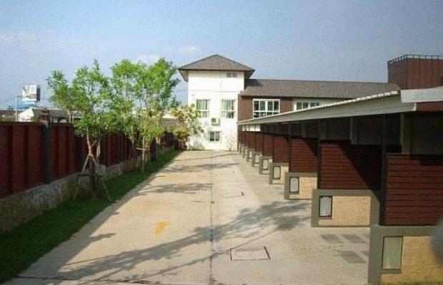 фото отеля Baan Kaew изображение №1