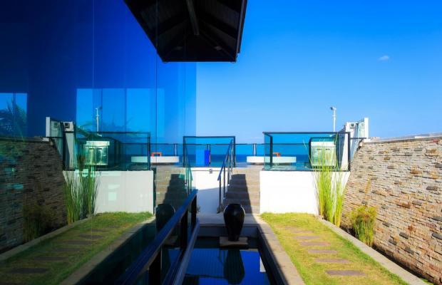 фотографии Samui Resotel Beach Resort изображение №24