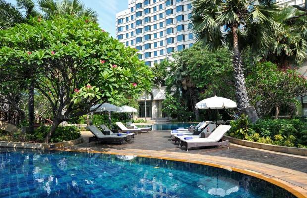фото отеля Rama Gardens Hotel изображение №1