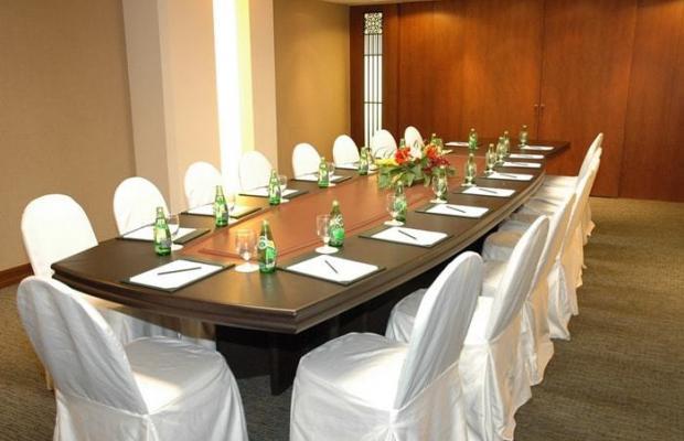 фотографии Rama Gardens Hotel изображение №8