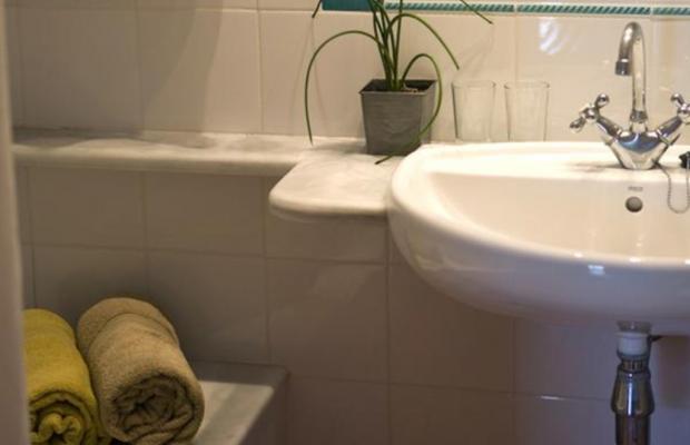 фото отеля Morvedra Nou изображение №41