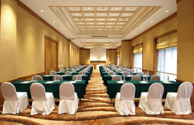 фотографии отеля Ramada D'MA Bangkok изображение №19