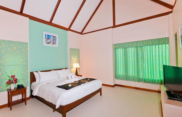 фото отеля Samui Tonggad Resort изображение №21
