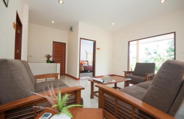 фото отеля Samui Tonggad Resort изображение №17