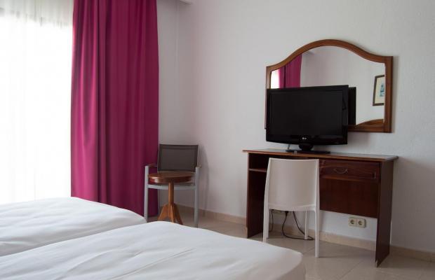 фото отеля 2U Playa Santandria изображение №13