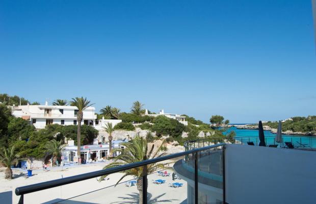 фотографии отеля 2U Playa Santandria изображение №11