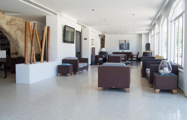фото отеля 2U Playa Santandria изображение №9