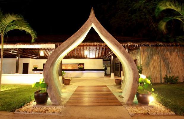 фото отеля PGS Sandy Resort изображение №13