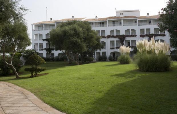 фотографии отеля Prinsotel La Caleta изображение №35