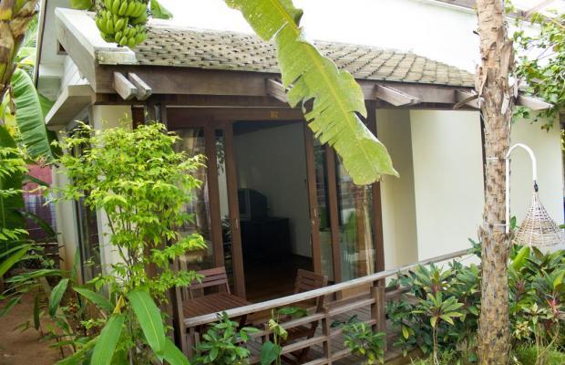 фотографии Sasitara Residence Koh Samui изображение №32