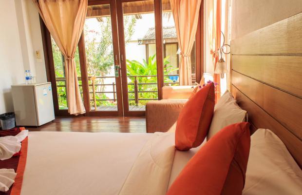 фото отеля Sasitara Residence Koh Samui изображение №25