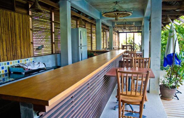 фото Sasitara Residence Koh Samui изображение №10