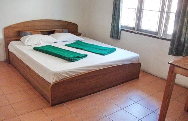 фото Yamawa Guesthouse изображение №14