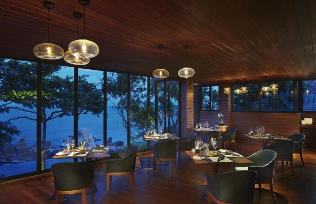 фото отеля Silavadee Pool Spa Resort изображение №9