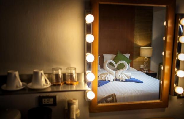 фото отеля Tango Beach Resort изображение №33