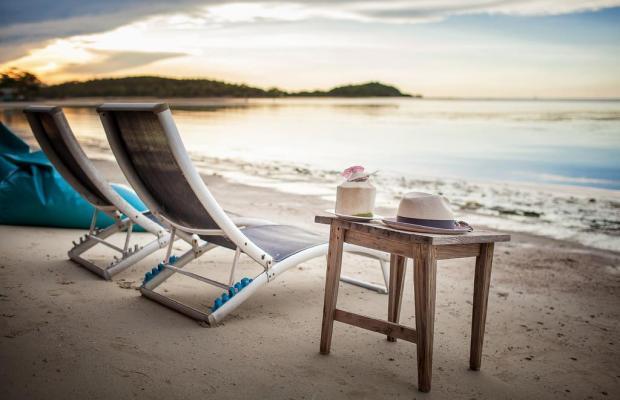 фото отеля Tango Beach Resort изображение №25