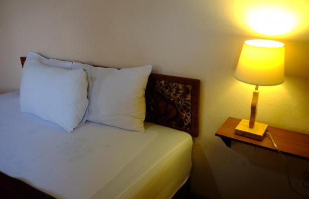 фото Sri-Trang Hotel изображение №10