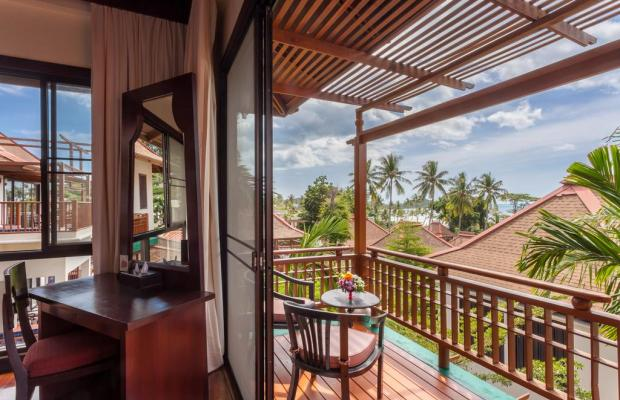 фотографии The Briza Beach Resort Samui изображение №28
