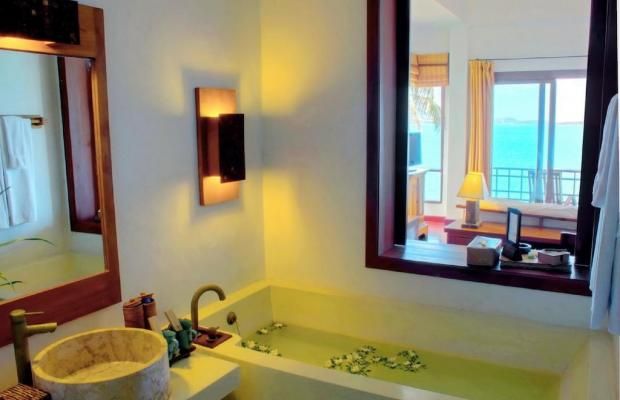 фото отеля The Kala Samui изображение №33