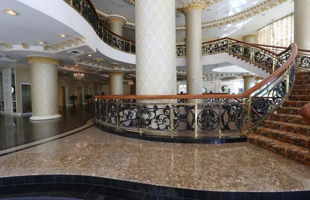 фотографии отеля Adriatic Palace изображение №7
