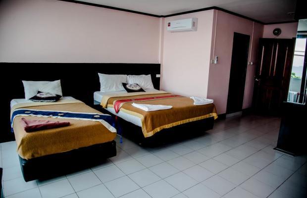 фото BarFly Pattaya изображение №10