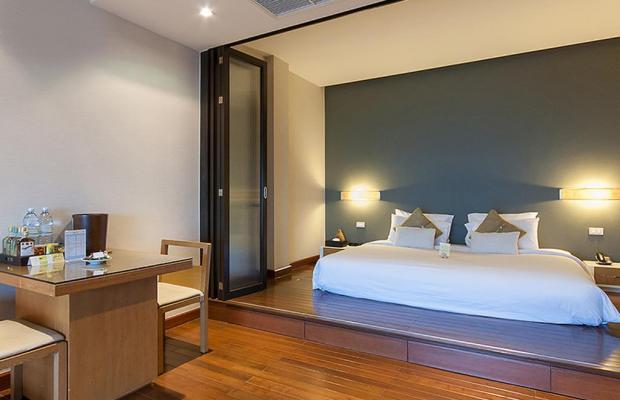 фото отеля The Sea Koh Samui изображение №29