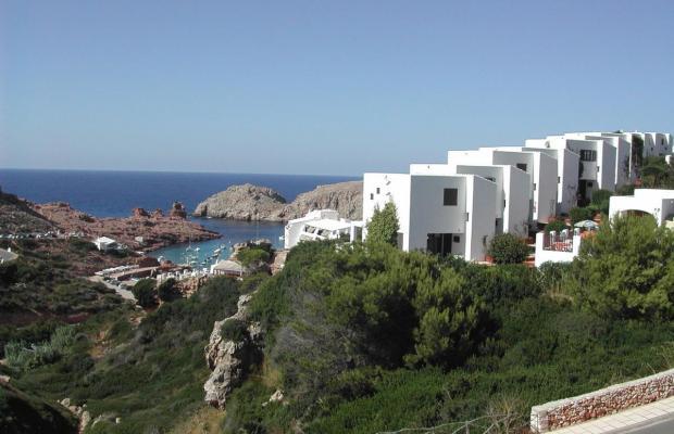 фото отеля Sa Cornisa изображение №21