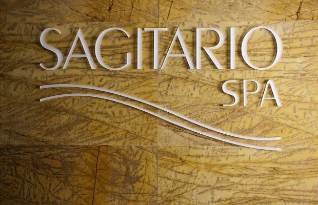 фотографии Sagitario Playa изображение №16
