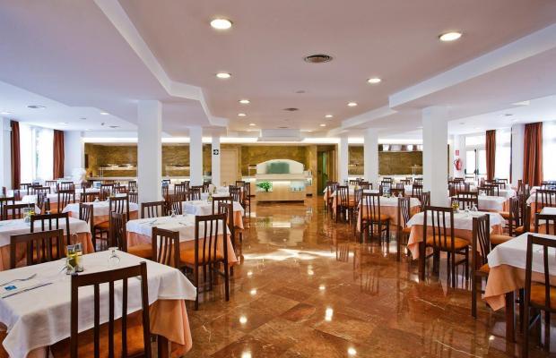 фото отеля Sagitario Playa изображение №9