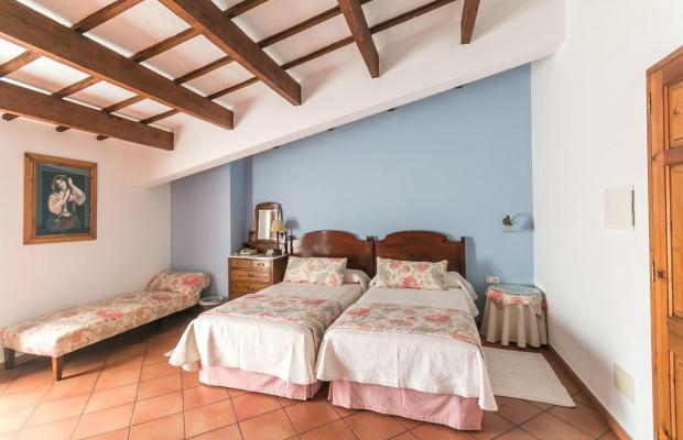 фото отеля Sant Ignasi изображение №37
