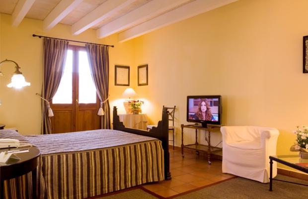 фото отеля Sant Ignasi изображение №5