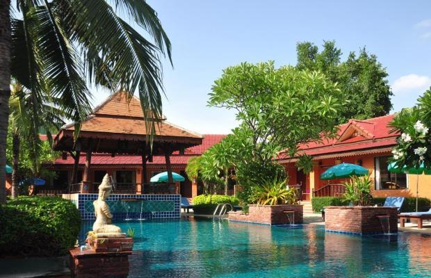 фото Sabai Resort изображение №18