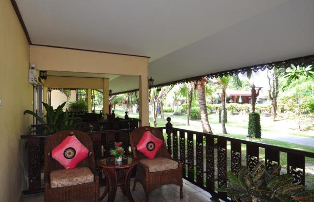 фотографии Sabai Resort изображение №16
